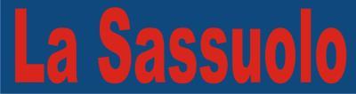 www.lasassuolo.it