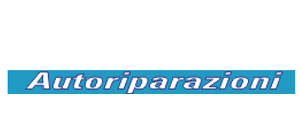 www.autofficinapiacenza.com