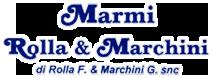 www.marmirollaemarchinisp.com