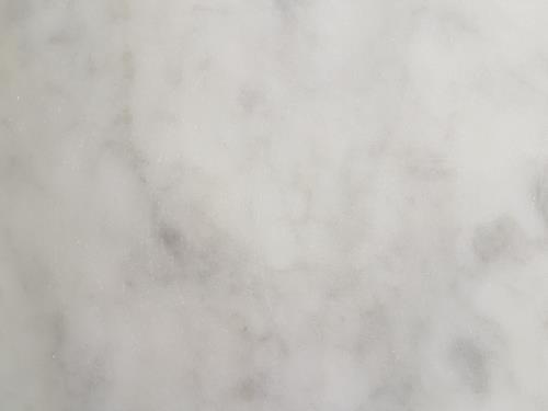 opere in marmo La Spezia