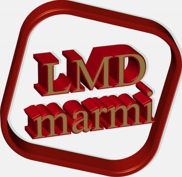 L.M.D. MARMI