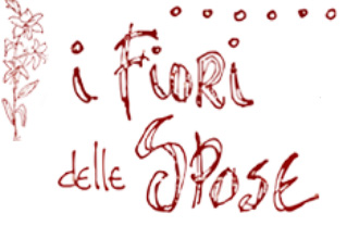 www.ifioridellespose.com