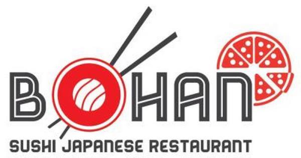www.ristorantebohansushi.com