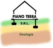 www.pianoterrasrl.it