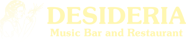 Desidera Music Bar Ristorante Olmedo