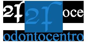 www.odontocentro2f.com
