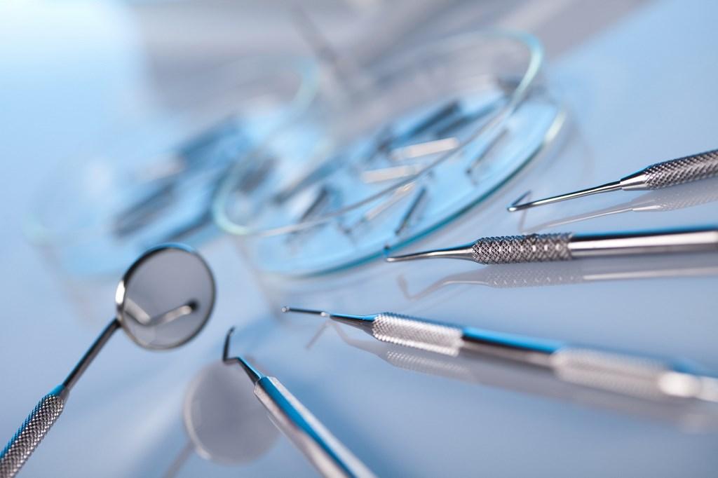 studio dentistico terapie canalari