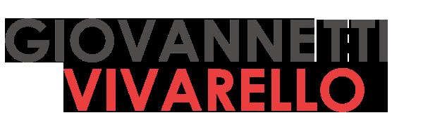 www.giovannettivivarello.com