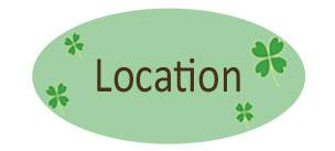 location musetti garden