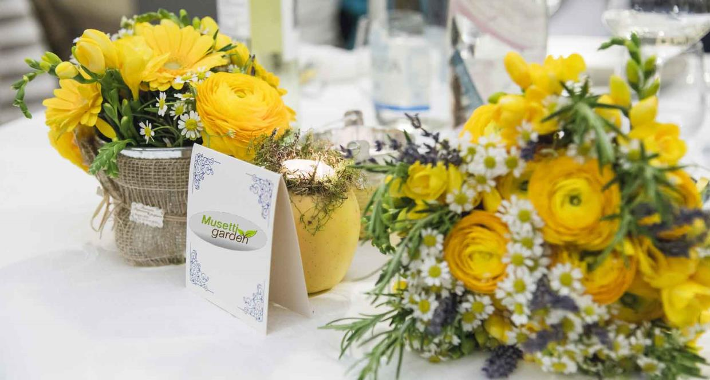 servizi fiori Camaiore