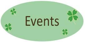 decoration for events Camaiore
