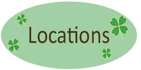 locations musetti garden