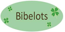 bibelots musetti garden