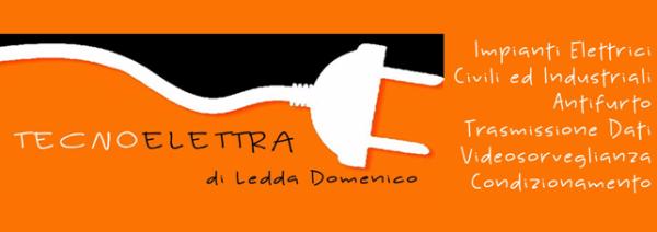 www.climatizzatoritecnoelettra.it