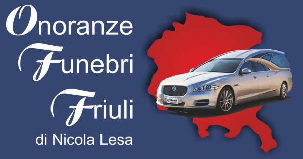 www.onoranzefunebrifriuli.it