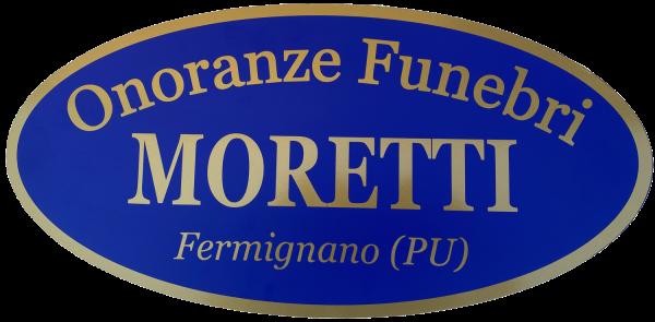 Onoranze funebri Moretti