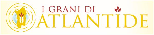 www.granidiatlantide.com