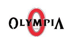 Palestra Olympia SSD