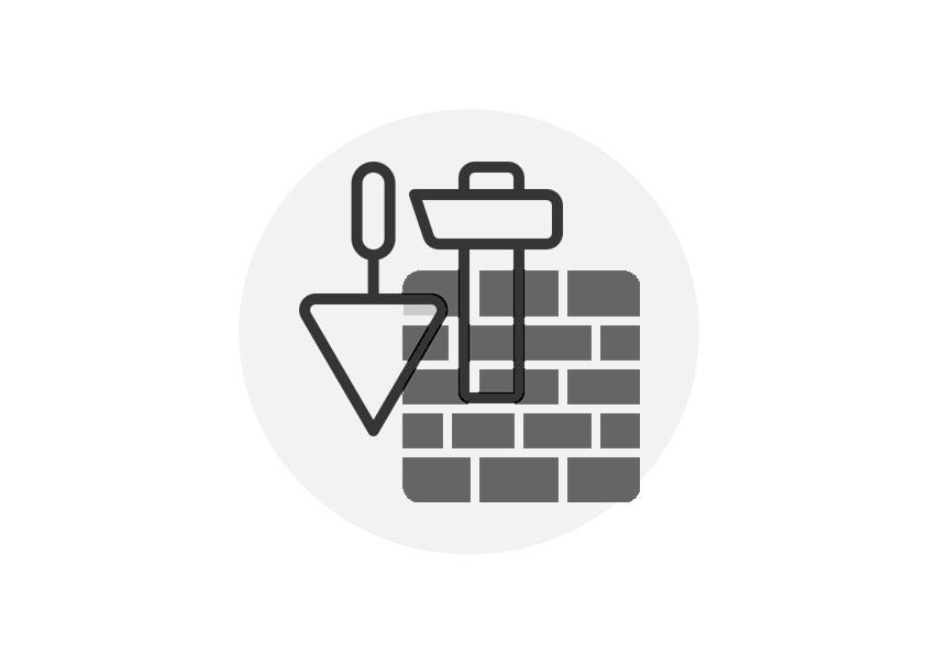 costruzione edilvalfondra branzi bergamo