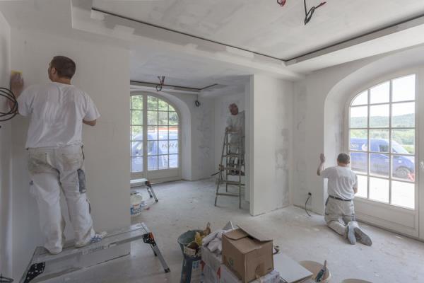 ristrutturazioni-opere-interne-edilvalfronda-branzi