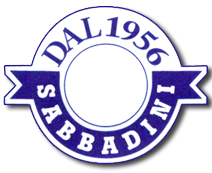 www.idraulicaferramentasabbadini.com