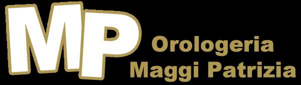 Orologeria Maggi Patrizia Milano