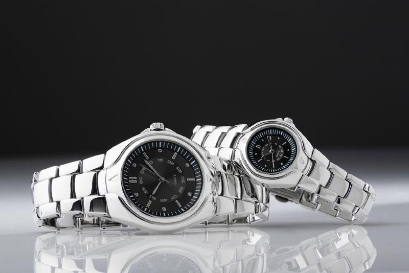 vendita orologi uomo donna milano centro