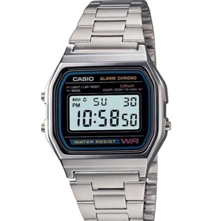 vendita orologi orologeria in centro a Milano