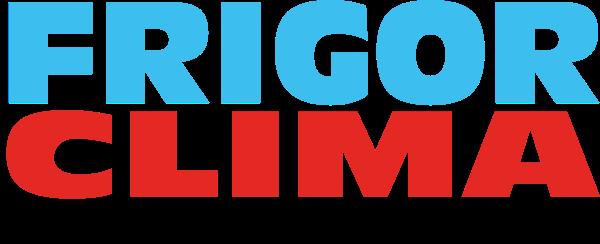 www.frigorclima.com