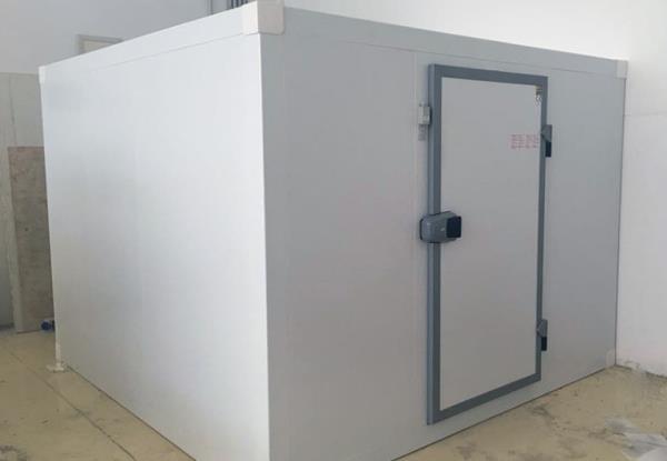 frigoriferi industriali sassari