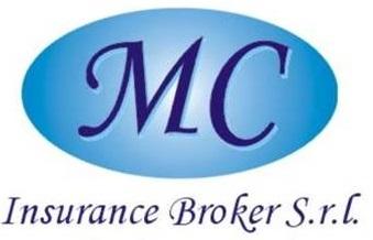 MC Insurance Broker MI