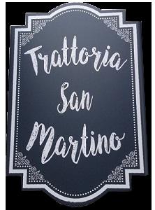 www.trattoriasanmartino.eu