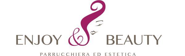 Enjoy & Beauty Parrucchiera ed Estetica