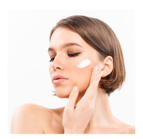 trattamento nutriente pelle mirano