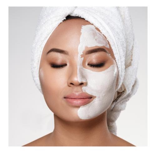 moisture skin trattamento mirano