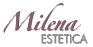 www.esteticamilenabrescia.com