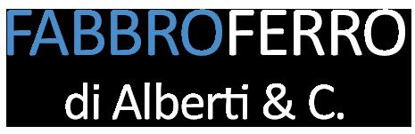www.fabbroferro.it
