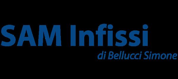 www.saminfissi.it