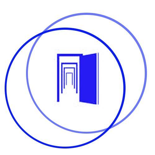 porte e cancelli industriali