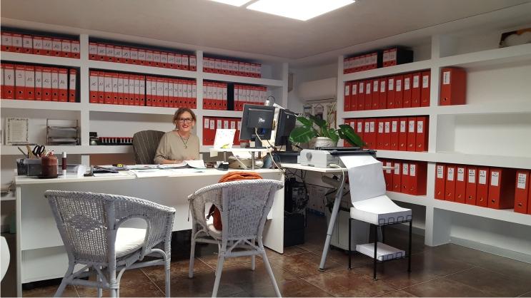 studio immobiliare Poggibonsi Siena