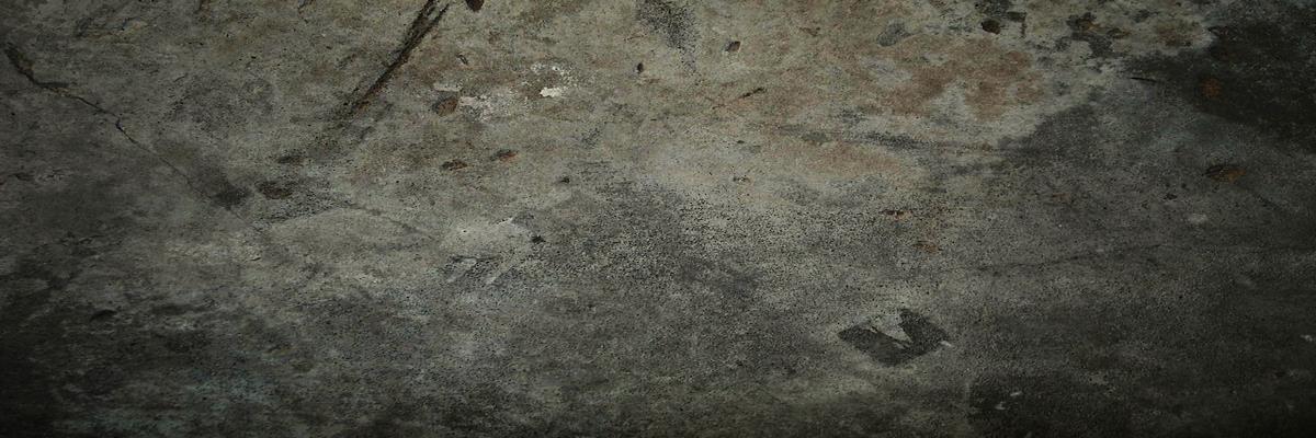marmo per settore edile e funebre