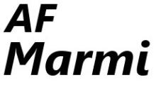 www.afmarmi.com