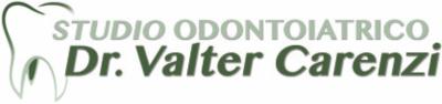 Odontocare - Carenzi Dott. Valter
