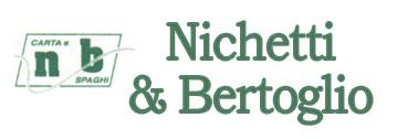 NICHETTI & BERTOGLIO CR