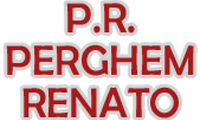 www.perghemrenato.com
