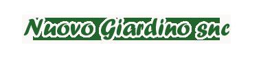 www.nuovogiardinosnc.com