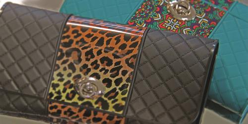 accessori in gomma campania
