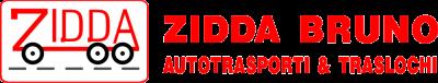 Autotrasporti Zidda Bruno