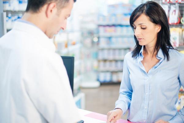Parafarmacia a Brugine (Padova) - Farmacia Manghise Dr. Emilio