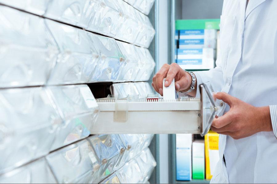 Erboristeria Brugine (Padova) - Farmacia Manghise Dr. Emilio